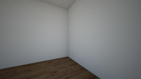 test - Modern - Living room  - by singswoop