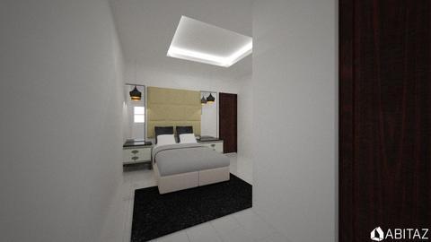onyemara middle room - Bedroom - by DMLights-user-1347648