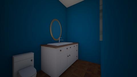 dsfcgvhbjknlm - Bathroom  - by emily00