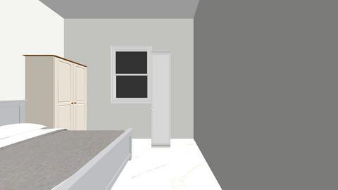 Kids Room - Bedroom  - by spotturi02