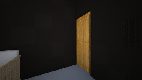 mohammad radwan daher - Modern - Office  - by jastine biber