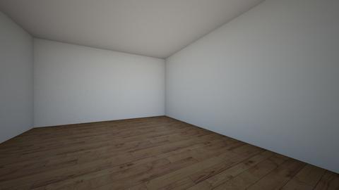 toonzaal - Modern - Living room  - by luk de proft