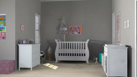 266yty6vj910y6yyyvy85bbuyyygvbyypuyyyiyyyiiiyyyiiuuyy - Classic - Kids room  - by jdillon