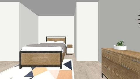 Paityn_Campbell_A4 - Bedroom - by CCMS