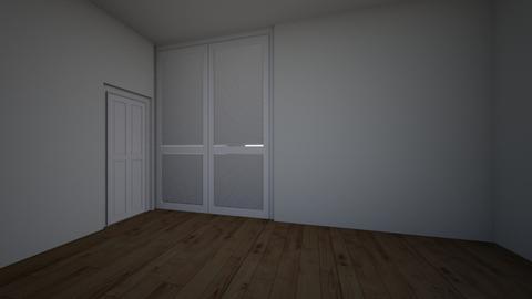 downstairs - Living room - by yogeshadmin