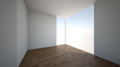 Likam Livingroom - Living room - by erlichroni