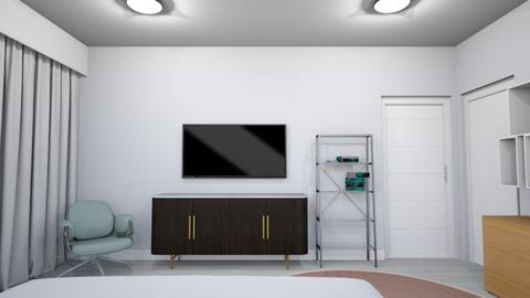 0050 - Bedroom  - by pnphmn