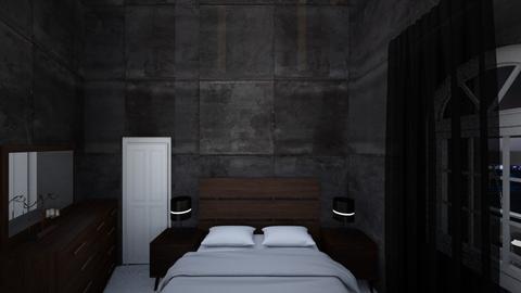 Part 29 - Modern - Living room - by Akkad khano