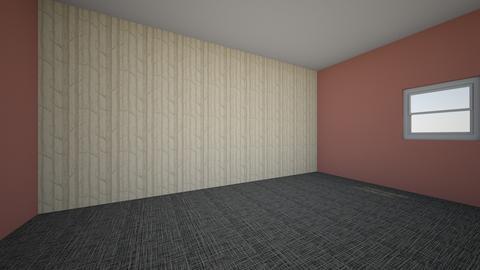 Floor Plan Design - by ZGRZERVBUCXREVHLBYTJQUPXZEXWDMU