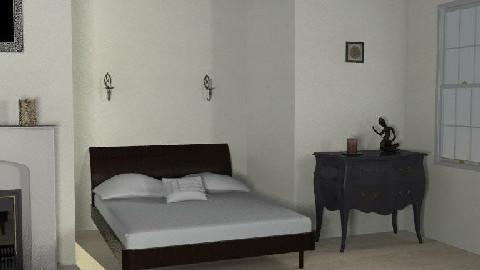 rusticcccccccccccccccccxcccxcc - Rustic - Bedroom  - by jdillon