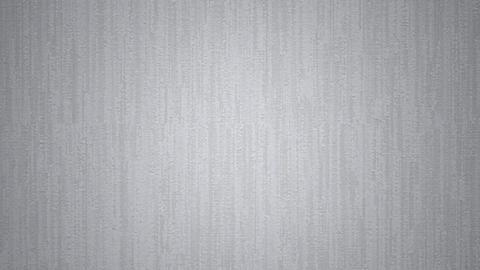 KAMAR - Bedroom - by hongrendy_