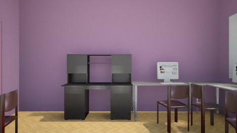 kom - Modern - Office  - by applause
