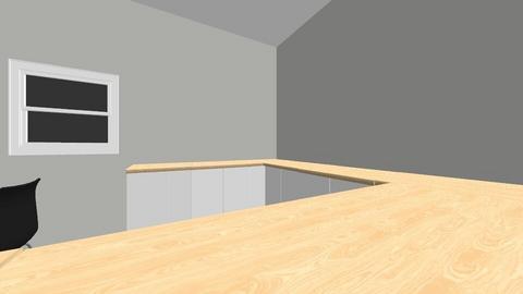 Kitchen - Kitchen  - by MonicaEdwards1993