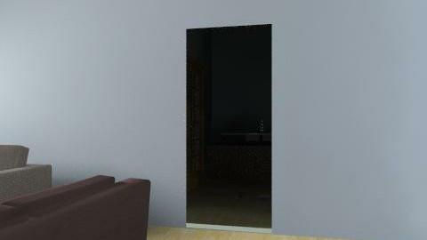 nice house :) - Modern - by tiggywiggy