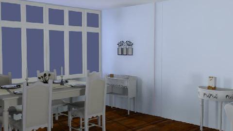 fallllllllxxxlxlxxxxxxxxxxx - Dining Room  - by jdillon