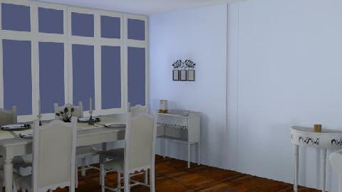 fallllllllxxxlxxxxxxxxxxxxx - Dining Room  - by jdillon