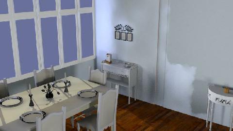fallllllxxxxxxxxxxxxxxxxxxx - Dining Room  - by jdillon