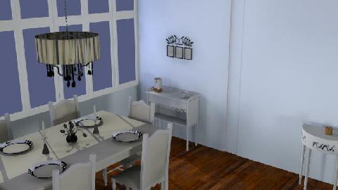 fallllxlxxxxxxxxxxxxxxxxxxx - Dining Room  - by jdillon