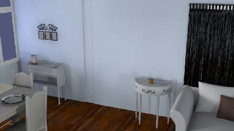 falllxxxxxxxxxxxxxxxxxxxxxx - Dining Room  - by jdillon