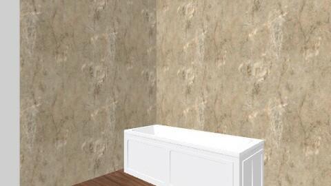 Serenity - Rustic - Bedroom  - by kristengarey11