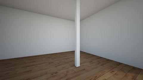living room - Living room  - by Ibrahim irshana