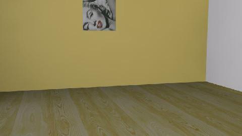 Appart RUEIL MALMAISON - Dining Room  - by GENTILINI
