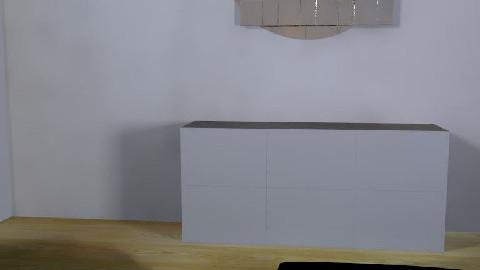 SALON1 - Dining Room  - by GENTILINI