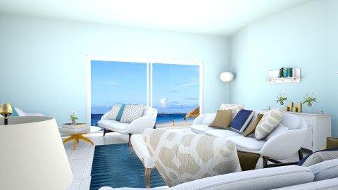 Living Room - Living room  - by KMiangel