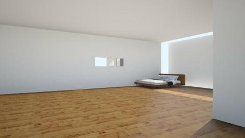e desigh aryan - Classic - Kids room - by aryankc76