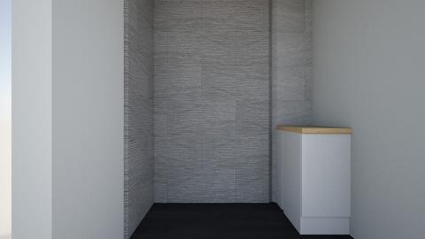 MasterBath2 - Bathroom  - by roadgeeks