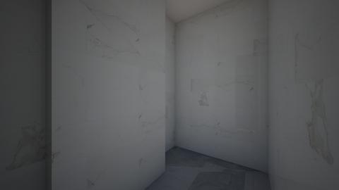 bath 2 - Bathroom  - by Dianiko