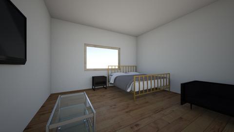 averys room - by AveryFischer
