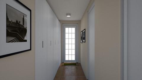 hall3_downstairs_v03_3 - by natajax