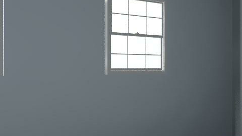 Eamon Mallon - Country - Living room  - by eamon