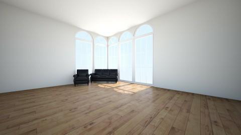 Lr - Living room - by libcabene