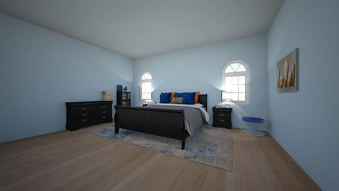 Room - Living room  - by ashleyrose0123
