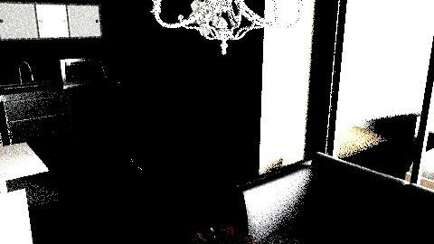 Arm - Retro - by phonlatuch_arunchai