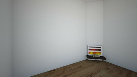 utgigvogv - Living room - by doodlebug5