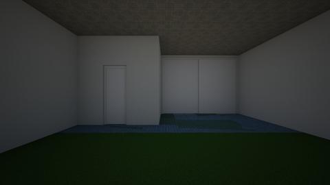 bedroom - Classic - Bedroom  - by shravanee barik_986