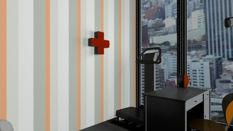 para pesar - Office - by alepa