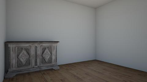 Living Room - Living room  - by Ahana1501