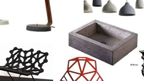 concrete trends  - by stansbridge