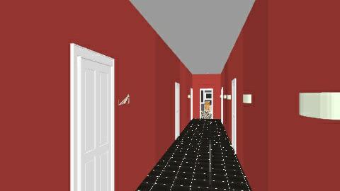 Isye Hotel - Glamour - by deleted_1612803186_owlcitymcr