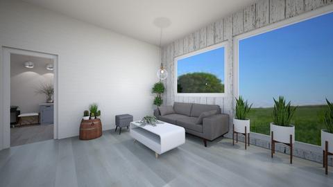 living room  - Modern - Living room  - by hhhhhhhhhhhhhhhhhhhhhhhh