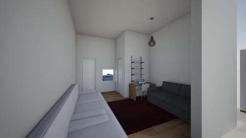 gpa couch35 - by hannahdealynn