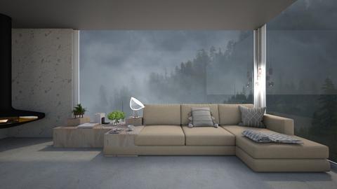 storm relax - by gaietta_aa