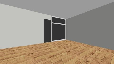 Living - Living room  - by minakshitiple