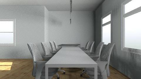 DWR_Rana_6 - Office - by zstrobino