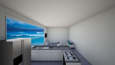 living room - Modern - Living room  - by TimmyDesigner
