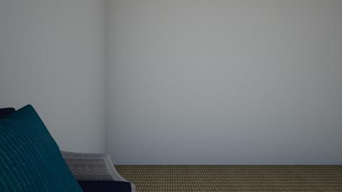 roi room - Living room  - by GILRUZI